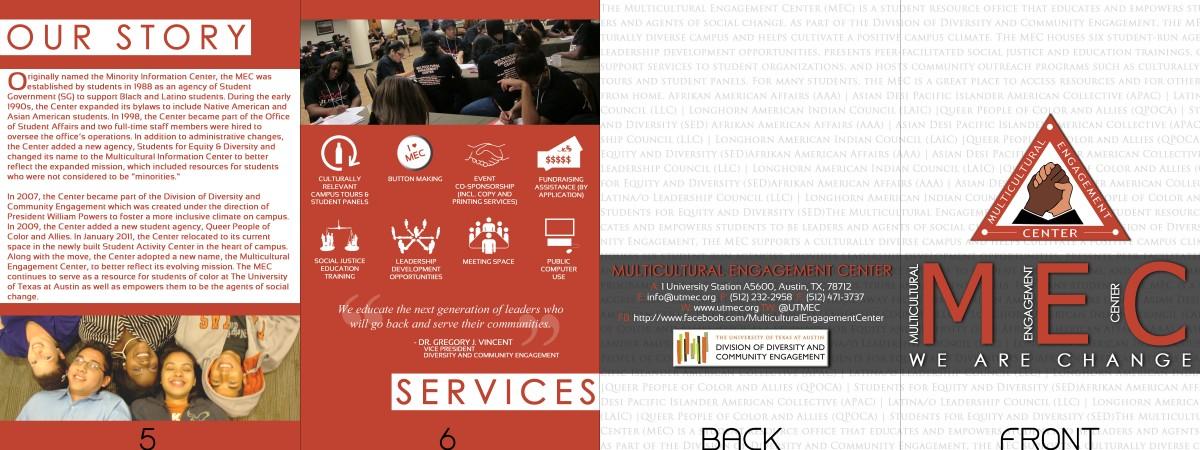 MEC Brochure – Fr
